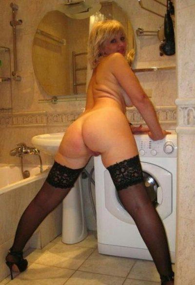 Проститутка Майя